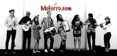 Moforro