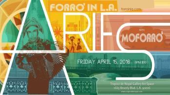 ForroinLA-April2016