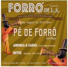 ForróinLA-Aug2016